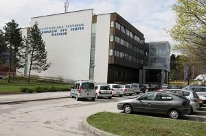 RTV Maribor