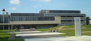 Srednja tehniška šola, Koper